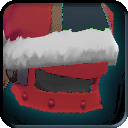 Equipment-Toasty Lucid Night Cap icon.png