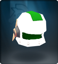 Pearl Sallet-Equipped.png