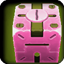 Usable-Hunter Slime Lockbox icon.png
