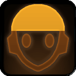 Equipment-Citrine Bolted Vee icon.png