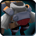 Equipment-Heavy Gremlin Suit icon.png