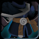 Equipment-Shadow Raider Tunic icon.png