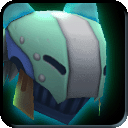Equipment-Starlit Hunting Cap icon.png