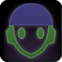 Equipment-Vile Headband icon.png