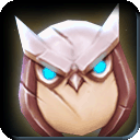 Equipment-Wise Owlite Shield icon.png