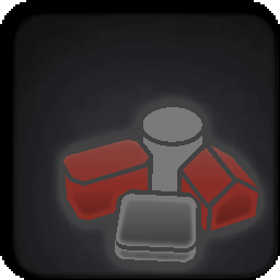 Furniture-Bedroll icon.png