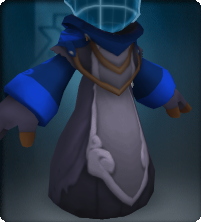 Prismatic Stranger Robe-Equipped.png
