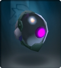 Dusky Node Slime Mask-Equipped.png