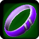 Equipment-Early Riser Ring icon.png