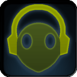 Equipment-Hunter Goggles icon.png