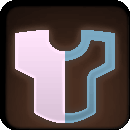 Equipment-Mewkat Monster Pocket icon.png