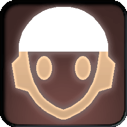 Equipment-Pearl Maid Headband icon.png