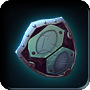Equipment-Stoic Shell icon.png