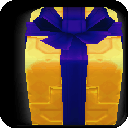 Usable-Stormy Prize Box icon.png