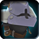 Equipment-Chapeau of the White Rose icon.png