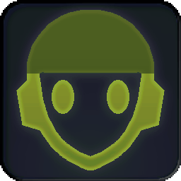 Equipment-Hunter Toupee icon.png