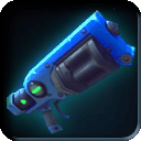 Equipment-Pepperbox icon.png