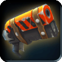 Equipment-Pummel Gun icon.png
