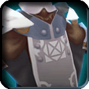 Equipment-Tabard of the White Rose icon.png