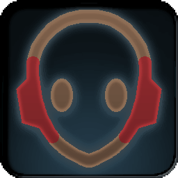 Equipment-Toasty Com Unit icon.png