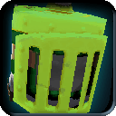 Equipment-Peridot Plate Helm icon.png