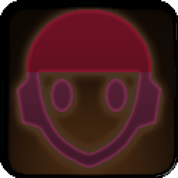 Equipment-Ruby Toupee icon.png