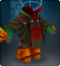 Hallow Cloak-Equipped.png