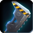 Equipment-Hatchet icon.png