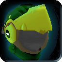 Equipment-Peridot Crescent Helm icon.png