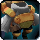 Equipment-Regal Gremlin Suit icon.png
