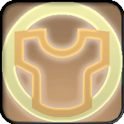 Equipment-Sunshine Aura icon.png