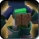 Equipment-Woven Snakebite Pathfinder Armor icon.png