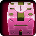 Usable-Ruby Slime Lockbox icon.png