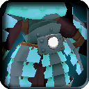 Equipment-Aquamarine Plate Mail icon.png