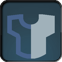 Equipment-Frosty Intel Tube icon.png