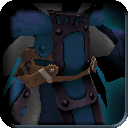 Equipment-Shadow Fur Coat icon.png