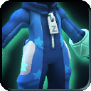 Equipment-Wooly Onesie icon.png