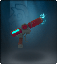 Zapper-Equipped.png