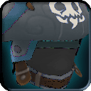 Equipment-Cool Buccaneer Bicorne icon.png