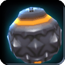 Equipment-Irontech Bomb icon.png