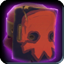 Equipment-Paper Phantom Mask icon.png
