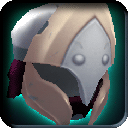 Equipment-Sacred Firefly Sentinel Helm icon.png