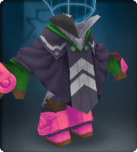 Tech Pink Cloak-Equipped.png