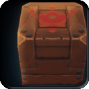 Usable-Almire Furniture Box icon.png