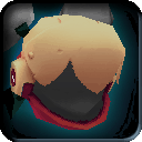 Equipment-Autumn Tailed Helm icon.png