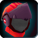 Equipment-Blazing Crescent Helm icon.png