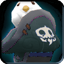 Equipment-Dusky Sniped Buccaneer Bicorne icon.png