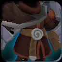 Equipment-Heavy Raider Tunic icon.png
