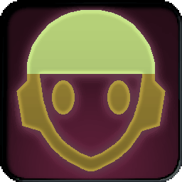 Equipment-Late Harvest Daisy Crown icon.png