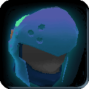 Equipment-Slumber Round Helm icon.png